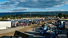 50th Annual Tuscarora 50 - All Star Circuit of Champions - Port Royal Speedway