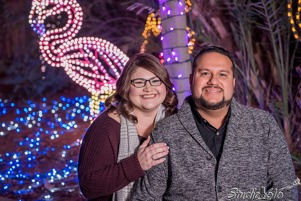2017-12-12 Wendy-Freddy - © Studio 616 Photography-4