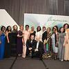 Providence Gala, May 13, 2017