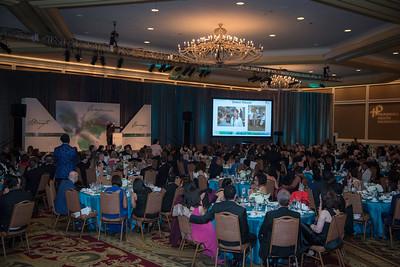 Providence Gala
