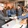 Providence Uncorked!, November 8, 2017, photo by Ben Droz