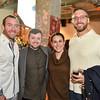 Providence Uncorked!, November 8, 2017, photo by Ben Droz