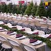 2017.11.30 The Guardsmen Tree Lot Farm to Table Dinner