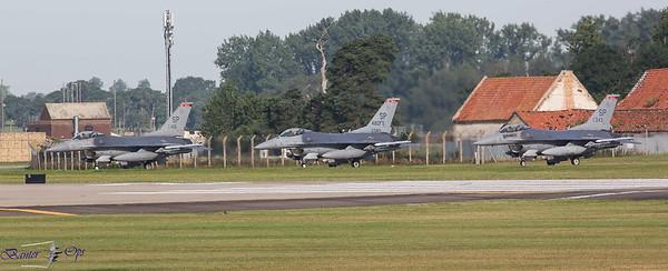 Viper Flight A 170717 EGUL