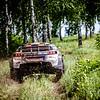 104_Sebastien Loeb/Stage2/Tcheboksary_Ufa/photo Marian Chytka/MCH