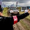 310_Jerome Pelichet/Stage4/Kostanay_Astana/SilkwayRally/photo Marian Chytka/MCH