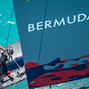 20/06/2017 - Bermuda (BDA) - 35th America's Cup 2017 - Red Bull Youth America's Cup Finals Day 1