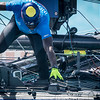 21/06/2017 - Bermuda (BDA) - 35th America's Cup 2017 - Red Bull Youth America's Cup Finals Day 2
