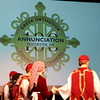 Rochester Parish Centennial Anniversary