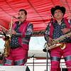 20170416-Rodeo-Tierra-Caliente-new-haven-connecticut-004