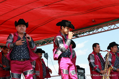 20170416-Rodeo-Tierra-Caliente-new-haven-connecticut-002