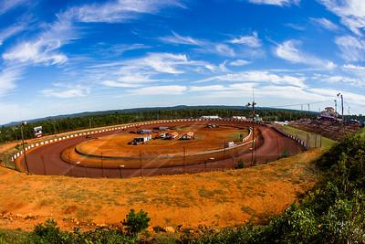 Rome Speedway