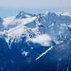 Primus, Austera, Eldorado, and Dorado Needle.  One of my favorite views for sure