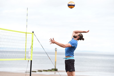 Jets Open Beach Volleyball Championships Portobello Beach, 27th August 2017   © Lynne Marshall   http://www.volleyballphotos.co.uk/2017/SCO/Beach/Jets-Open-Championships/