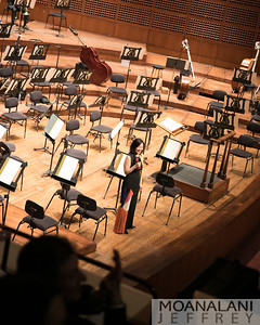 SF SYMPHONY: LUNAR NEW YEAR CONCERT + IMPERIAL DINNER