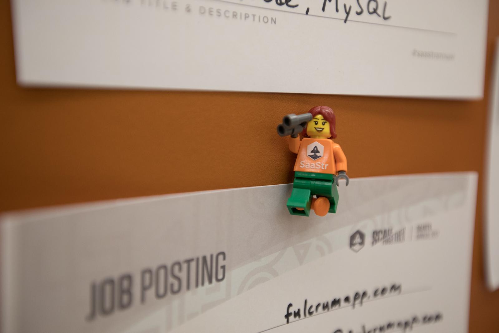 Job boards -PhotoBooth