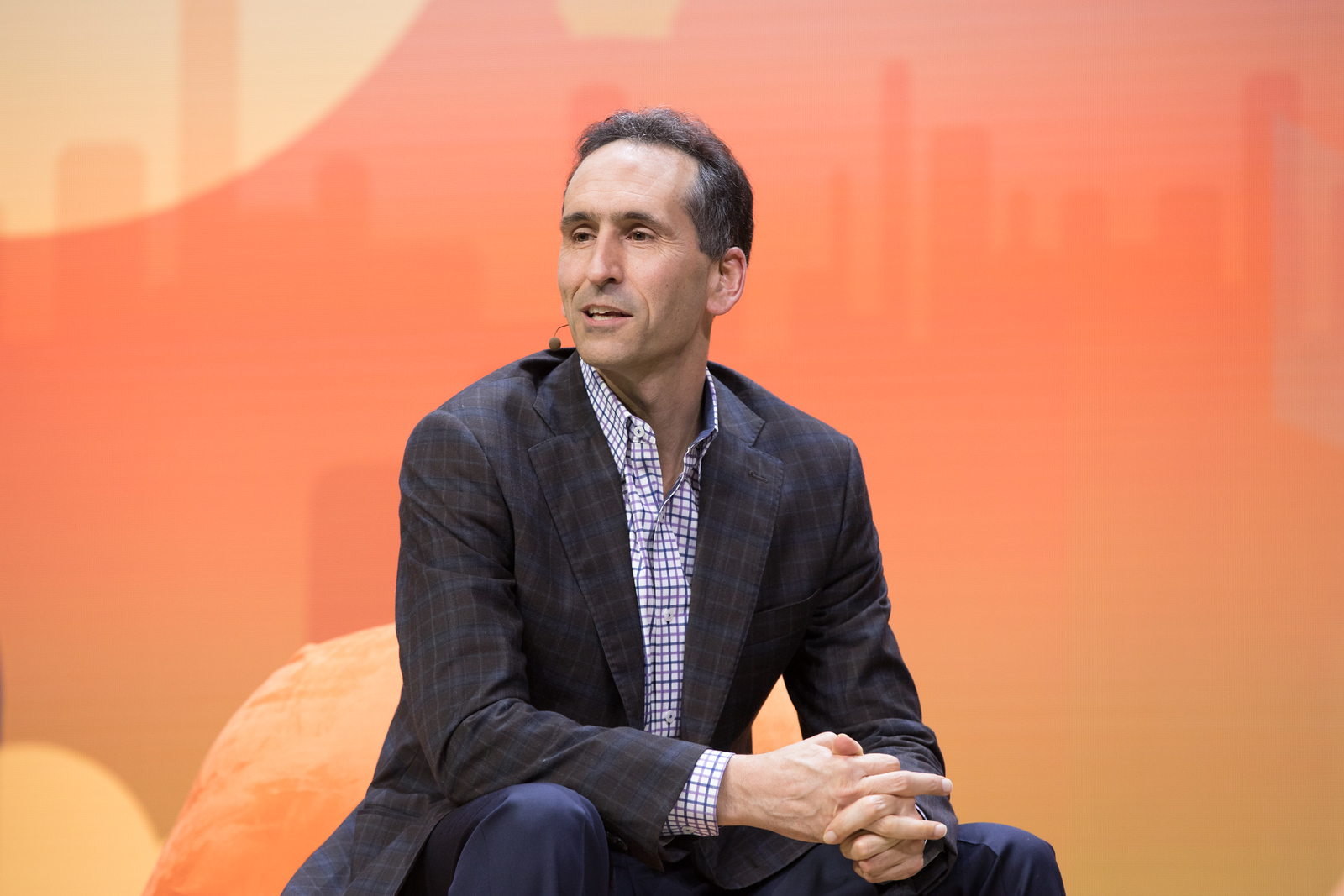 Veeva: The Biggest Vertical SaaS Success Story of All Time Peter Gassner FOUNDER & CEO / VEEVA SYSTEMS  Jason Lemkin FOUNDER / SAASTR
