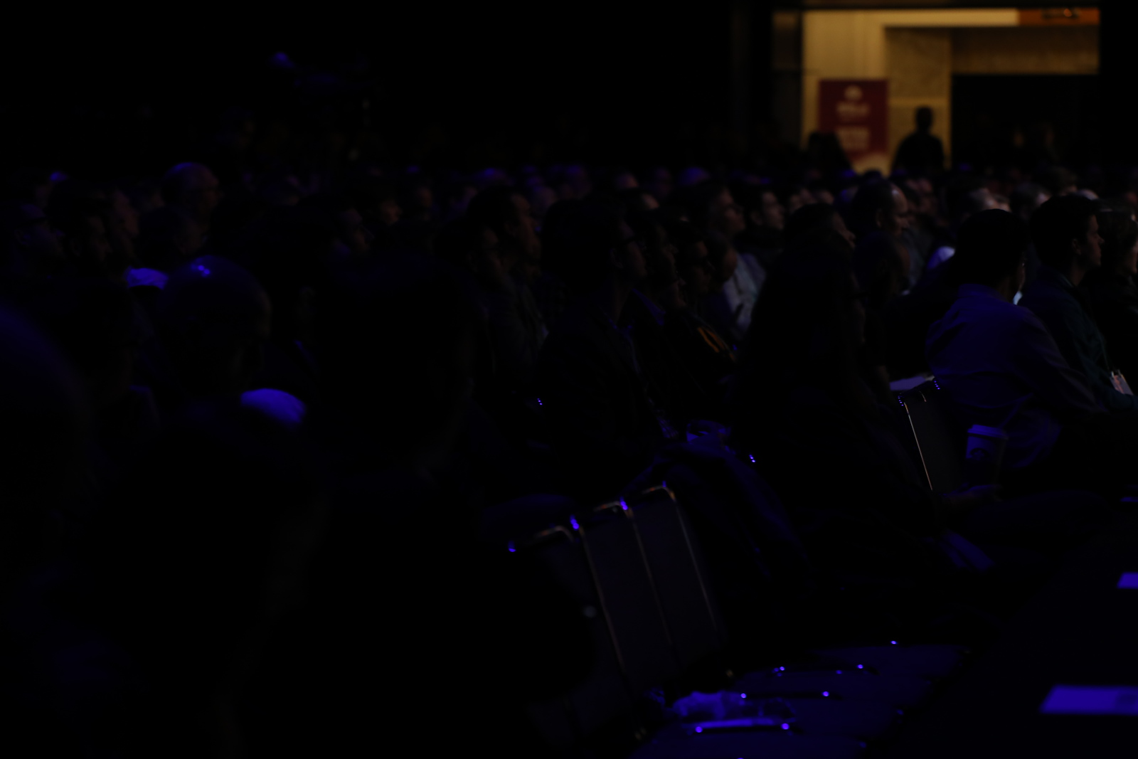 9:10 AM Twilio: The Inside Story Jeff Lawson CEO / TWILIO Jason Lemkin FOUNDER / SAASTR