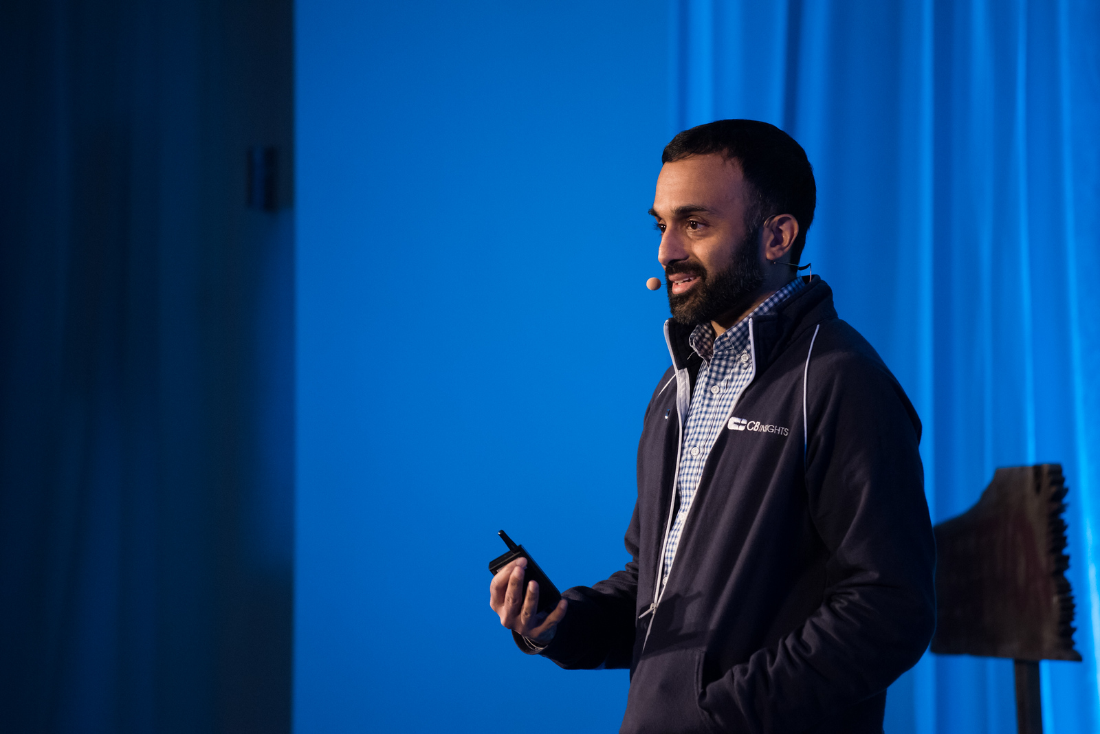 10 Top Learnings Getting to $10m ARR -- 100% Bootstrapped Anand Sanwal CEO / CB INSIGHTS
