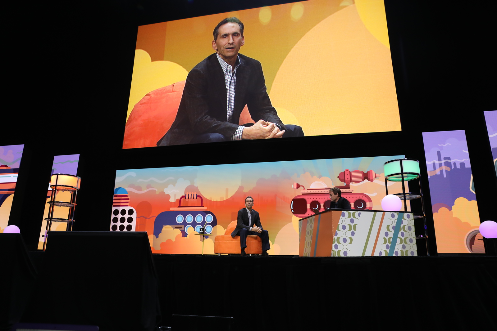 Veeva: The Biggest Vertical SaaS Success Story of All Time Peter Gassner FOUNDER & CEO / VEEVA SYSTEMS  Jason Lemkin FOUNDER / SAASTR