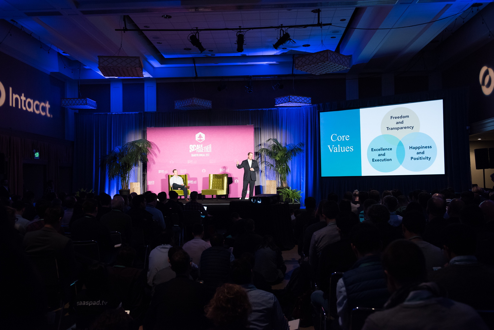 After Marketo: 10 Things I'm Doing Even Better The Second Time Doug Pepper MANAGING DIRECTOR / SHASTA VENTURES  Jon Miller CO-FOUNDER & CEO / ENGAGIO