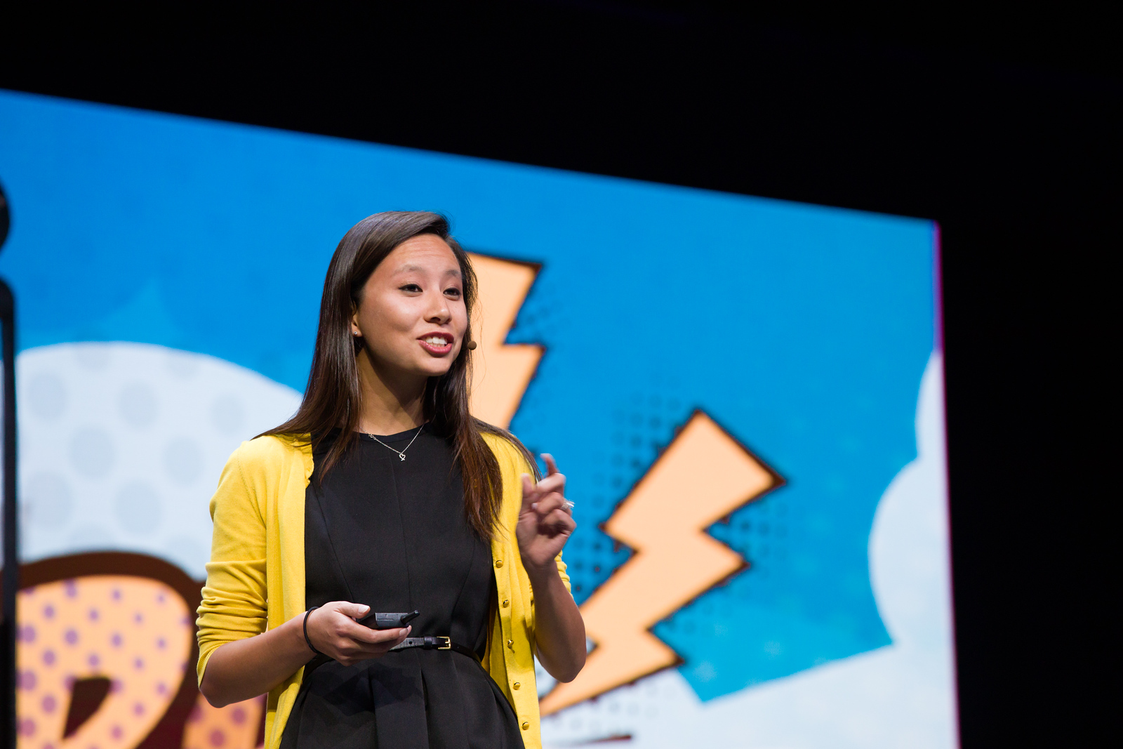 The State of the Cloud Byron Deeter PARTNER / BESSEMER VENTURE PARTNERS Kristina Shen VICE PRESIDENT / BESSEMER VENTURE PARTNERS