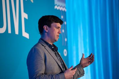 The Secrets of How Corporate VCs (and Salesforce Ventures) Really Work: An AMA with Matt Garratt Matt Garratt VP / SALESFORCE VENTURES