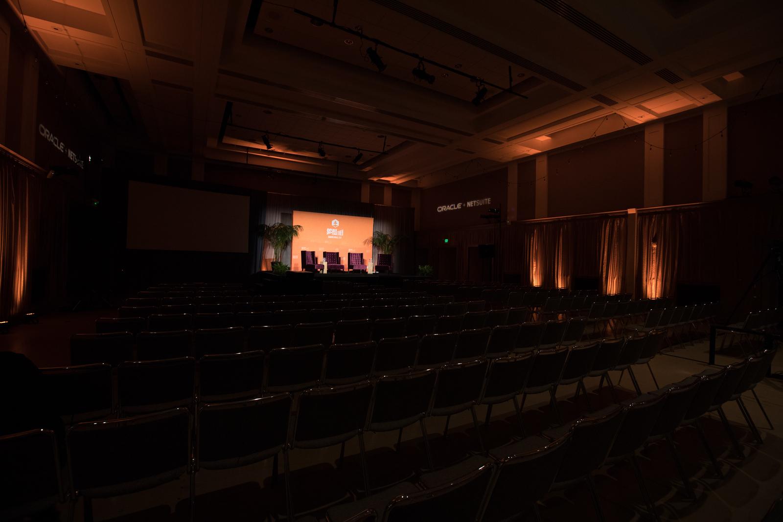 Stage-2.Hypertactical Orange Background