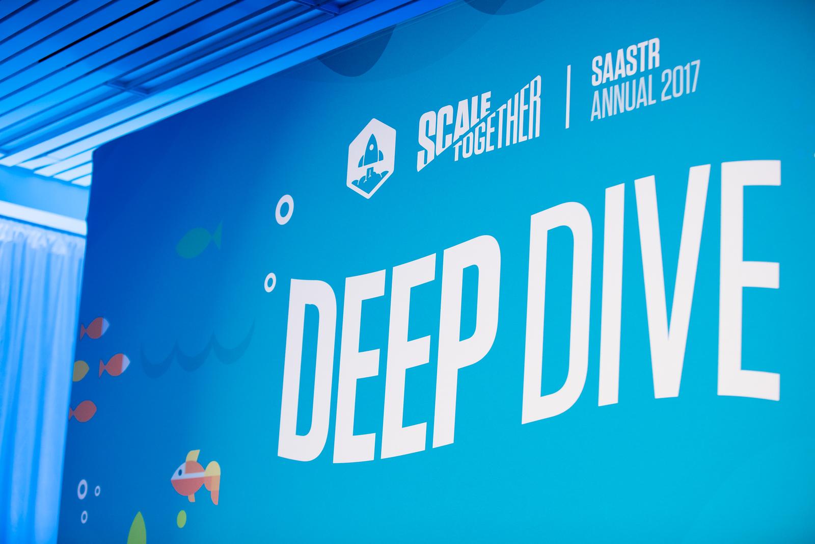 Stage-4.Deep Dive 4th floor underwater