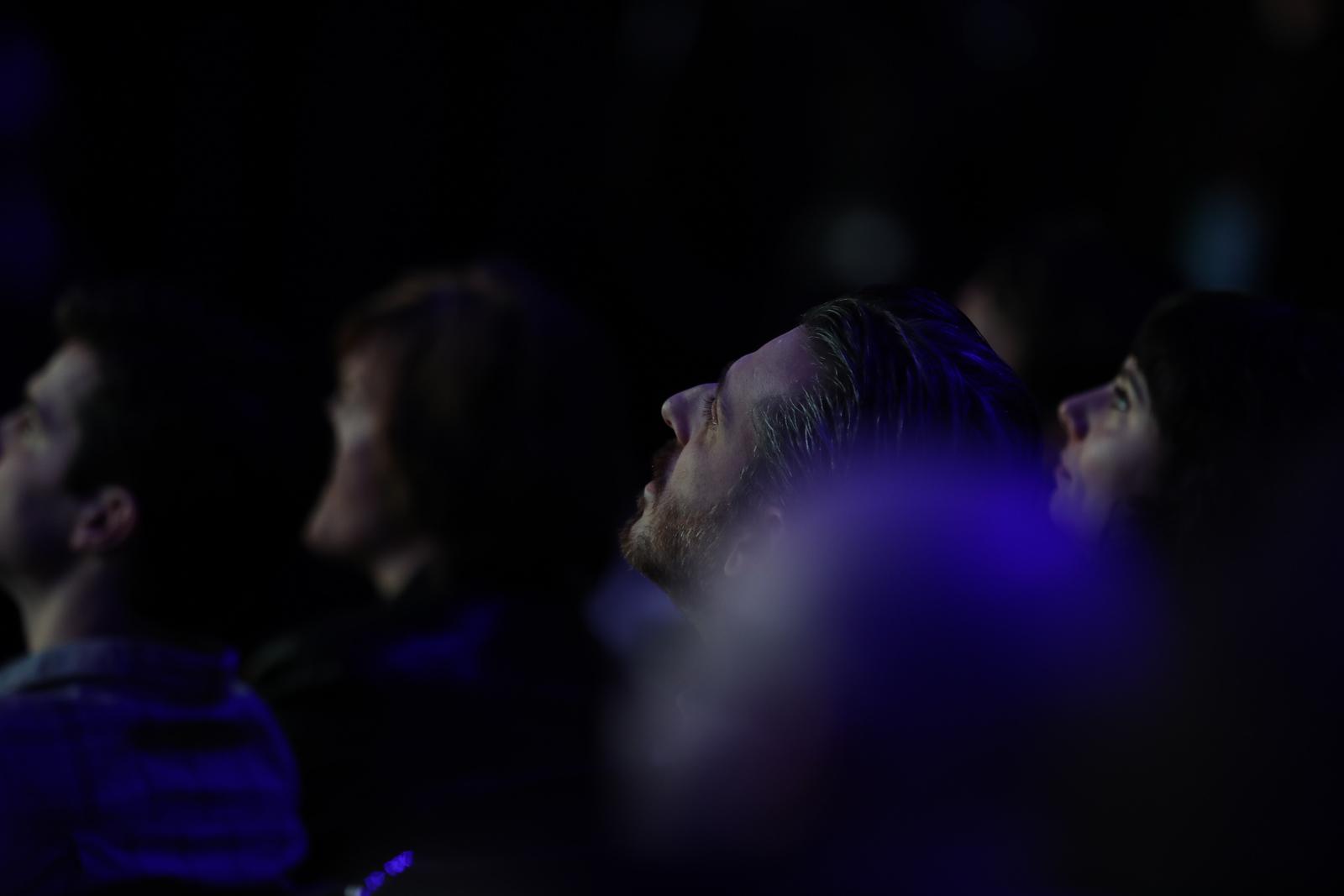 1:00 PM Opening Remarks  Jason Lemkin FOUNDER / SAASTR