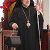 Saint John Liturgy