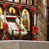 Saint John Vespers