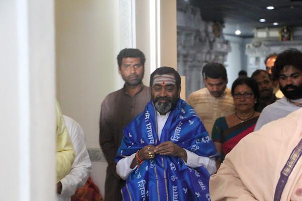 Samavedam Shanmukha Sharma