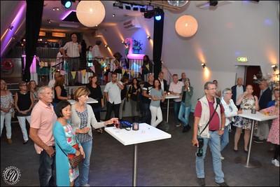 20170625 Samenloop voor hoop afterparty GVW_1359