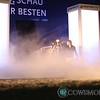 Schau_Der_Besten_17__L32A7603
