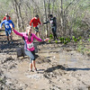 Mud Flats (photo by Chris Reinke)