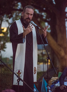 Sept11_PeacefulPresence_ChrisCassell-0370