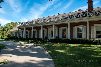 Wenonga Lane House Stills 9.29.17
