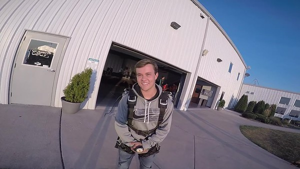 1959 Tyler Millen Skydive at Chicagoland Skydiving Center 20170901 Cody Cody