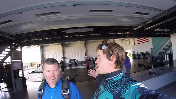 0953 Bryan Conley Skydive at Chicagoland Skydiving Center 20170902 Eric Eric