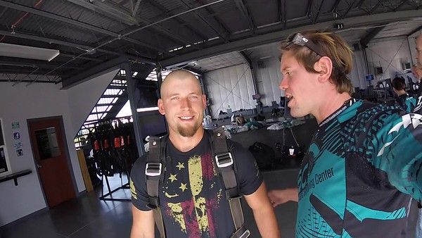1523 Joe Allan Skydive at Chicagoland Skydiving Center 20170902 Eric Eric