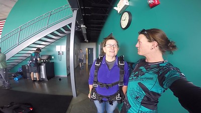 1427 Joy Bonnett Skydive at Chicagoland Skydiving Center 20170902 Jo Jo