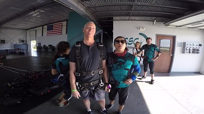 1656 Tim Moore Skydive at Chicagoland Skydiving Center 20170909 Jessie Brad