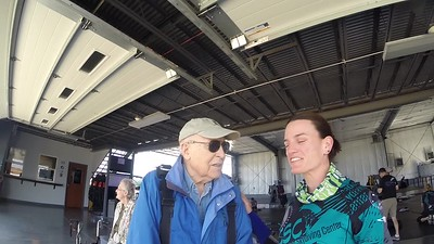 1226 Paul Rutgers Skydive at Chicagoland Skydiving Center 20170911 Jo Amy