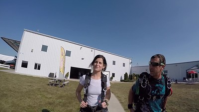 1615 Shaween Hussein Skydive at Chicagoland Skydiving Center 20170913 Brad Jo