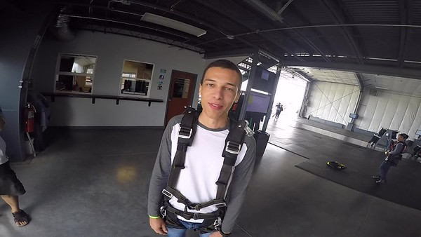 1020 Samuel Lopez Skydive at Chicagoland Skydiving Center 20170917 Cody Cody