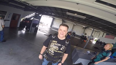1228 Jim Pearce Skydive at Chicagoland Skydiving Center 20170921 Cody Cody