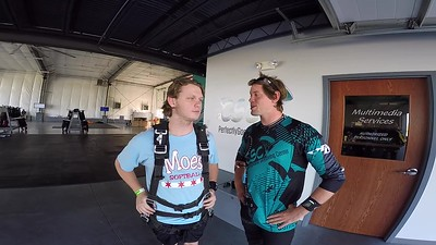 0942 Brian Houlihan Skydive at Chicagoland Skydiving Center 20170924 Eric Cody