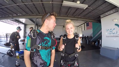 1332 Pam Stady Skydive at Chicagoland Skydiving Center 20170924 Cody Jo