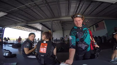 1702 Stephanie Risucci Skydive at Chicagoland Skydiving Center 20170924 Amy Klash